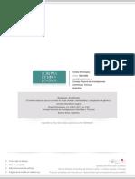 ana bacigalupo.pdf