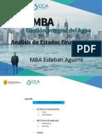 Finanzas CORPS SA .pdf