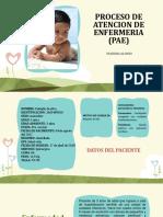 Pae Pediatria Quirurgica
