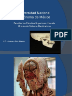 Manual de Protesis Total Para Septimo Semestre 1