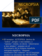 20 NECROPSIA.ppt