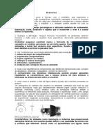 Referencial_De_Respostas_Para_Os_Exercicios.doc