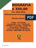 Tcc & Monografia por 349,99  whatsapp (21) 974111465 editoracaoservicos@gmail.com (39) .pdf