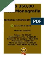 Tcc & Monografia por 349,99  whatsapp (21) 974111465 editoracaoservicos@gmail.com(18) .pdf