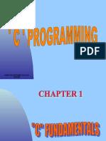 README txt | Software Engineering | Computer Programming