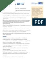 Motivational+Quotes.pdf