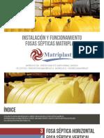 Manual Fosa Final 2.pdf