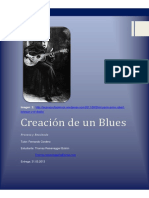 Creacion_de_un_Blues_Trabajo_Matura_Thomas_Reisenegger_Butron_edit.pdf