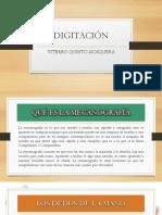 MECANOGRAFÍA Y DIGITACIÓN.pdf