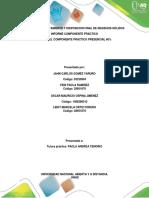 Informe Componente Practico Presencial (1)