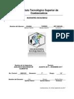 INVESTIGACION - Toxinfecciones presentes en animales..pdf