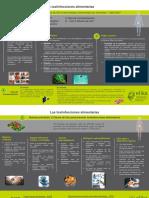 toxiinfecciones alimentarias.pdf