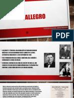 Allegro.pptx