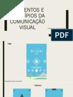 Elementos e princípios da comunicação visual.pptx