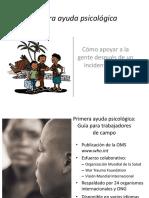 Primera ayuda psicologica. Como apoyar a la gente despues de un incidente critico.pdf