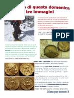 vangelo in immagini 31ma per annum B.pdf