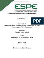 ESPE_ElectronicaI_Demostración_Rectificador_de_Onda_Completa_Capacitores.docx