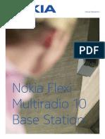 Nokia_Flexi_Multiradio_10_BTS_Brochure_EN.pdf