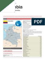 COLOMBIA_FICHA PAIS.pdf