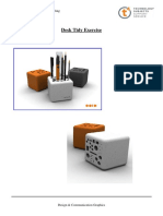 01.Desk Tidy.pdf