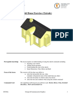 04.Model House Extrude (1).PDF