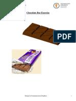 07.Chocolate Bar Linear Pattern (1).PDF