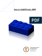 08.Lego block (1).pdf
