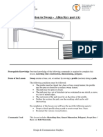 11. Introduction to Sweep - Part (a) Allen Keys (1).PDF