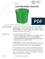 10. Flower Pot - Circular Patterna (1).PDF