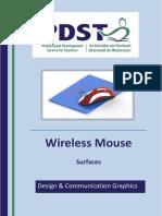 16.Wireless Mouse (1).PDF