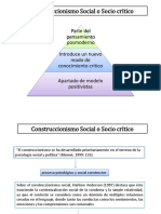 construccionismo sociocritico.pptx