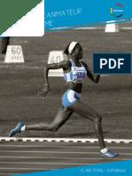 manuel-de-lanimateur-en-athletisme.pdf