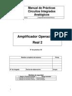 Práctica_5 Amplificador operacional real 2_CIA-converted