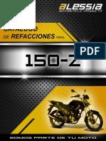 150-Z