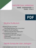 sv (1).ppt