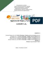 Agencia de Viajes Luxure Def Gerencia (1)