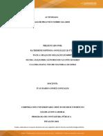 Uni4 Act6 Tal Pra Sob Sal.docx Legislacion 4