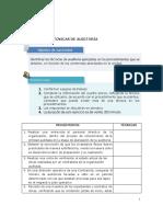 Ejercicio Técnicas de Auditoria (1)-Converted