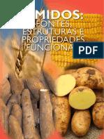 AMIDOS -  FONTES, ESTRUTURAS E PROPRIEDADE FUNCIONAIS.pdf
