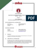 Formateo - Serida, Jaime - Juego de Negocios (3)