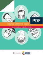 catedra-de-paz_desempenos.pdf