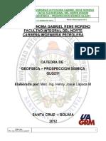 Libro de Geofisica Autor Henry Lapacarev.2..doc