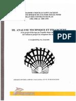 16680.pdf