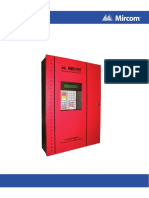 FX-350 Users Guide.en.Es