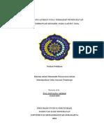 1-NASKAH PUBLIKASI.pdf