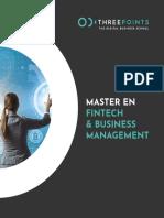 Master en Fintech & Business Management 20092018 013305