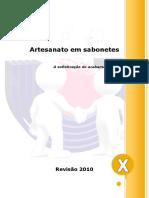 ARTESANATO EM SABONETE apostila10.pdf