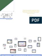 AULA LEVANTAMENTO DE QUANTIDADES - PROF MARCOS (1).pdf