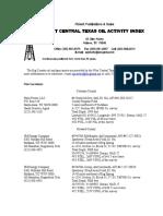 ARN Reports 11-02-18