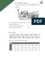 286028844-Matematica-2ºano.pdf